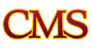 CMS Athletics
